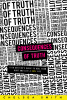 Consequences of Truth: A Go Getter's Guide To Heal From Hurt And Live A DOPE Life